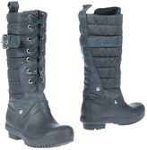 MET Boots
