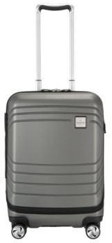 """Ricardo Closeout! Clarion 20"""" Hardside Carry-On Spinner"""