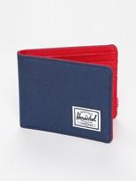 Herschel Unisex Roy Wallet