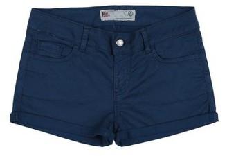 Roy Rogers ROY ROGER'S Shorts