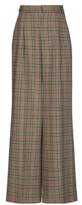 J&M Davidson Casual trouser
