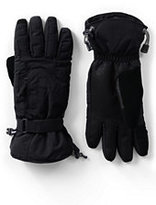 Classic Women's Squall Gloves-Colorblock Marl