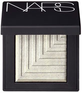 NARS Dual-Intensity Eyeshadow - Antares