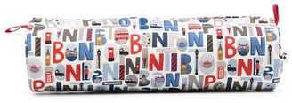 Bonpoint Baby Liberty pencil case