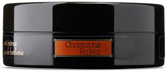 Christophe Robin Large Rare Prickly Pear Regenerating Balm, 120 mL