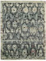 Nourison Dune Rug - Mineral, 12' x 15'