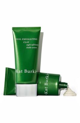 Kat Burki Dual Exfoliating Clay
