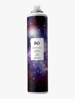 R+CO Outer Space Flexible Hairspray 315ml