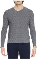 Giorgio Armani Sweater Sweater Men