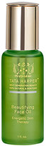 Tata Harper Beautifying Face Oil, 30 mL