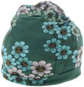 Mini Rodini Hats - Item 46509757