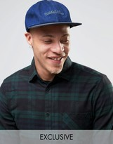 Mitchell & Ness Cap Adjustable Exclusive to ASOS