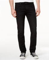 Hudson Men's Blake Slim-Straight Fit Stretch Jeans