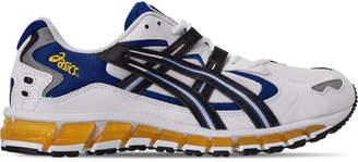 Asics Men's GEL-Kayano 5 360 Running Shoes
