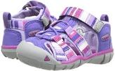 Keen Kids - Seacamp II CNX Girls Shoes