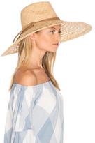 Ale By Alessandra Verona Hat