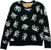 Bobo Choses Sweaters - Item 39777628