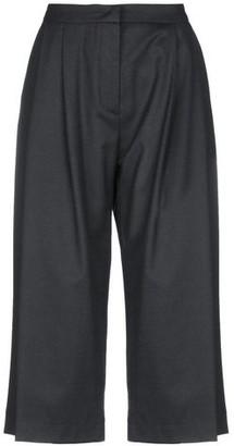Trou Aux Biches 3/4-length trousers
