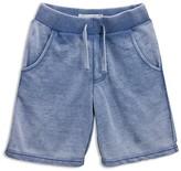 Sovereign Code Boys' Samson Shorts - Little Kid, Big Kid