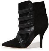 Isabel Marant / stiletto boot