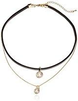 Jules Smith Designs Nan Choker Necklace