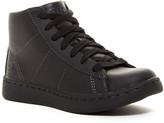 Skechers Outgo High-Top Sneaker (Little Kid & Big Kid)