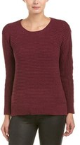 BB Dakota Briegh Sweater.