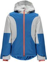 Spyder Girls' Dreamer Jacket