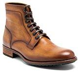 Magnanni Men's Marcelo Boot