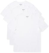 Classic V-Neck Undershirt (3 PK)