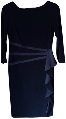 Joseph Ribkoff Blue Dress for Women