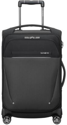 Samsonite B-Lite Icon Spinner Case (55cm)