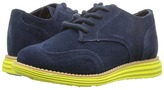 Cole Haan Grand Oxford (Toddler/Little Kid)