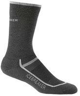 Icebreaker Men's Multisport Light Crew Sock
