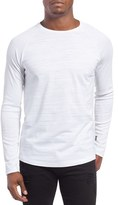 BOSS ORANGE Men's 'Terell50' Regular Fit Crewneck T-Shirt