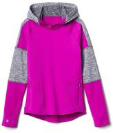 Athleta Girl No Sweat Hoodie