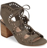 BP Decker Lace-Up Sandal (Women)