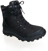 The North Face Men's Chilkat Nylon