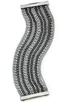ABS by Allen Schwartz Multi Strand Bracelet - 100% Bloomingdale's Exclusive