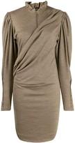 Isabel Marant Divya dress