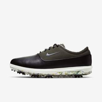 Nike Men's Golf Shoe Victory Tour NRG