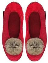 Giesswein Mimi, Women's Slippers,(40 EU)