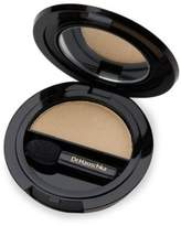 Dr. Hauschka Skin Care Novum Eye Shadow/0.05 oz.