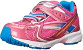 Tsukihoshi Child 37 Sneaker (Toddler/Little Kid)