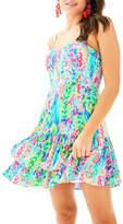 Lilly Pulitzer Morgana Dress