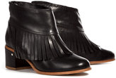 Laurence Dacade Laurence Dacade, Ankle Boots with Fringe