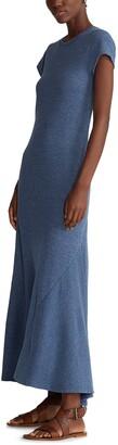 Polo Ralph Lauren Texture Dress