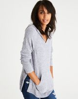 American Eagle Outfitters AE Chenille Hoodie