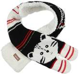 Catimini Oblong scarves - Item 46543489