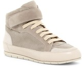 Manas Design Delfi High Top Sneaker